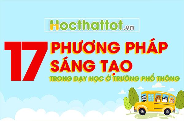 17-phuong-phap-sang-tao-day-hoc