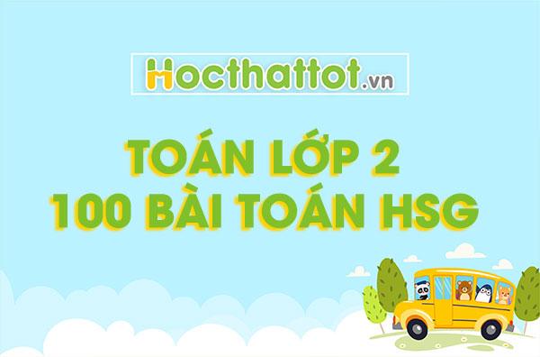 100-bai-toan-hoc-sinh-gioi-lop-2