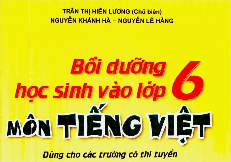 boi-duong-hoc-sinh-vao-lop-6-mon-tieng-viet
