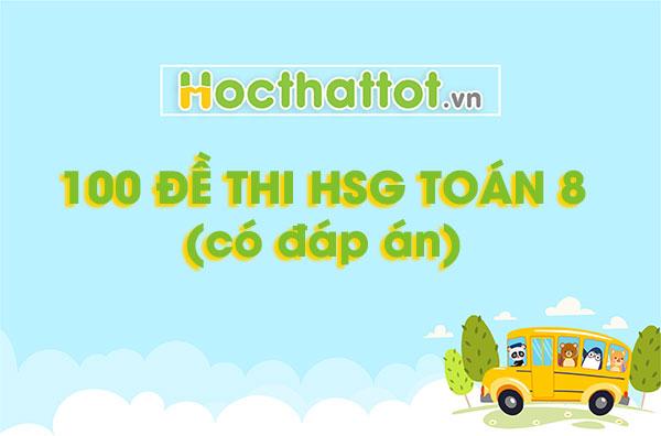 100-de-thi-hsg-toan-8