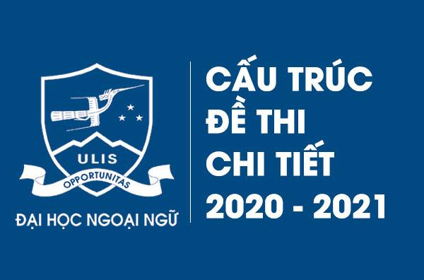 cau-truc-de-thi-vao-lop-6-truong-chuyen-ngoai-ngu-nam-2020-chi-tiet