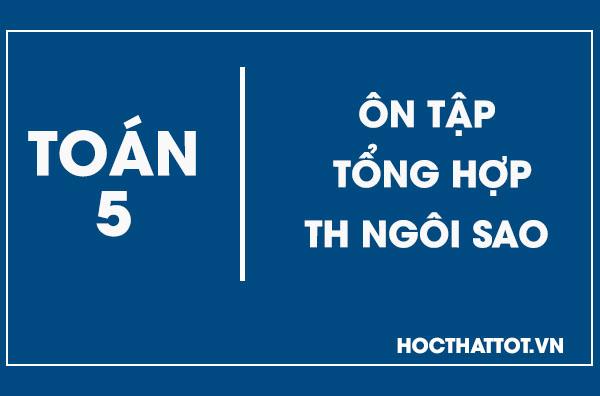on-tap-tong-hop-toan-5-th-ngoi-sao-hn