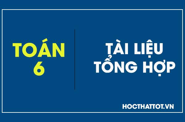 tai-lieu-tong-hop-lop-6