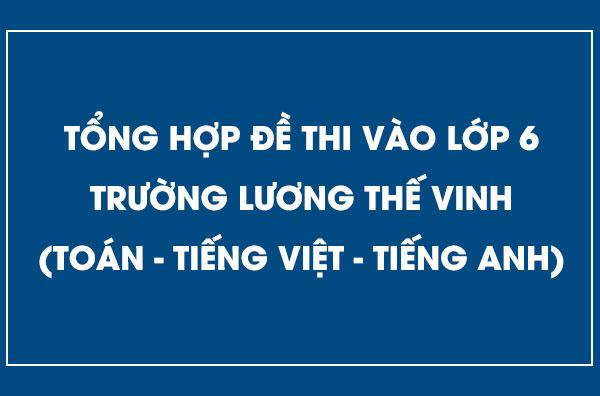 tong-hop-de-thi-cap-2-chat-luong-cao-luong-the-vinh-toan-tv-ta
