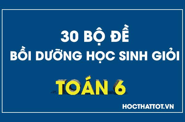 30-bo-de-boi-duong-hoc-sinh-gioi-lop-6