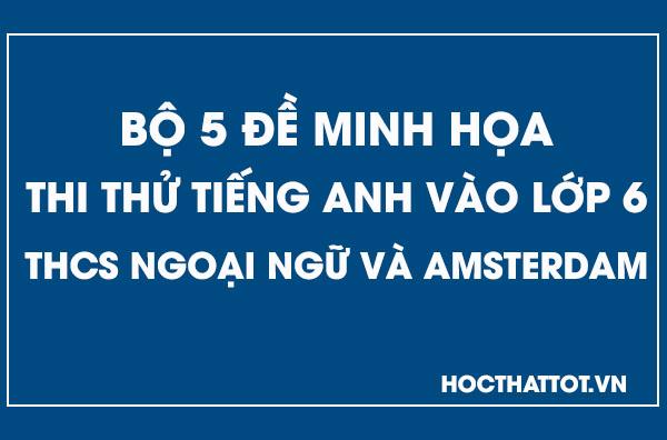 bo-5-de-minh-hoa-thi-thu-tieng-anh-vao-lop-6-thcs-ngoai-ngu-amsterdam