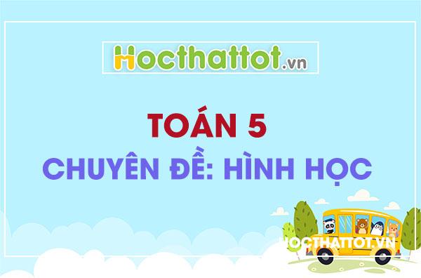 chuyen-de-hinh-hoc-toan 5