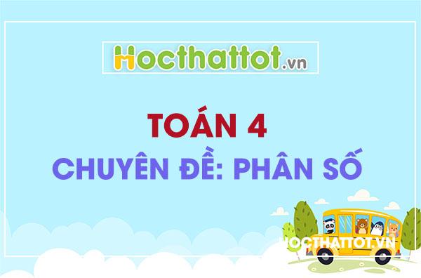 chuyen-de- phan-so-toan-4