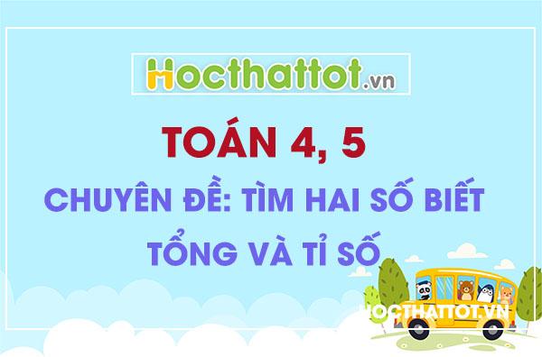 chuyen-de-tim-hai-so-biets-tong-va-ti-so-lop0-4-5