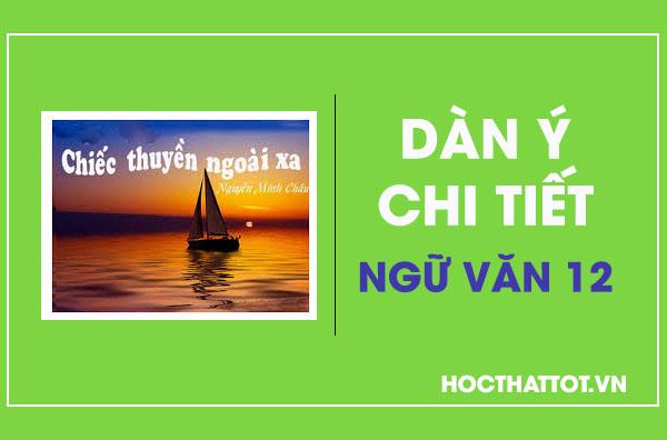dan-y-chi-tiet-chiec-thuyen-ngoai-xa