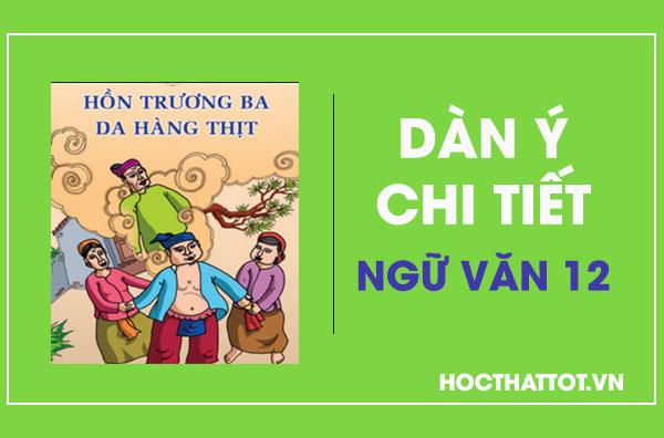 dan-y-chi-tiet-hon-truong-ba-da-hang-thit