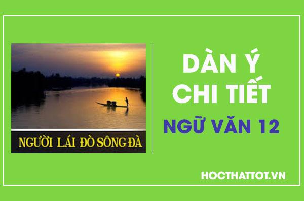 dan-y-chi-tiet-nguoi-lai-do-song-da