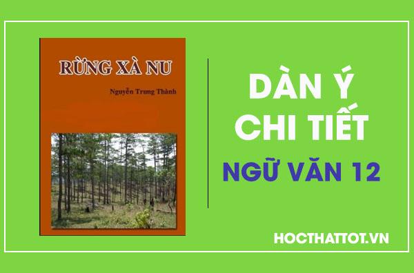 dan-y-chi-tiet-rung-xa-nu