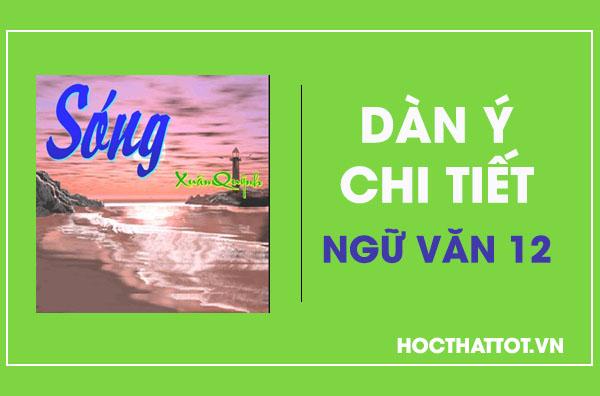dan-y-chi-tiet-song