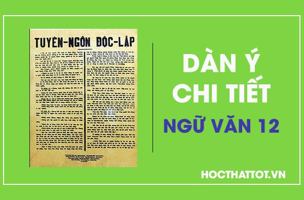 dan-y-chi-tiet-tuyen-ngon-doc-lap