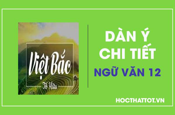 dan-y-chi-tiet-viet-bac