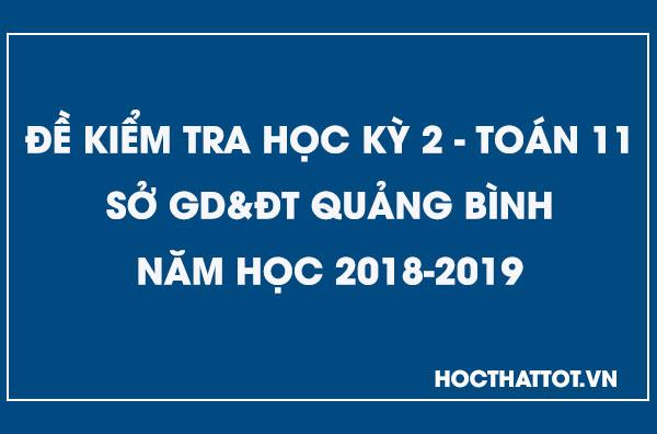 de-kiem-tra-hoc-ky-2-toan-11-nam-2018-2019-quang-binhjpg