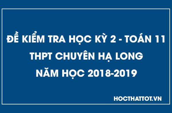de-kiem-tra-hoc-ky-2-toan-11-nam-2018-2019-thpt-chuyen-ha-longjpg