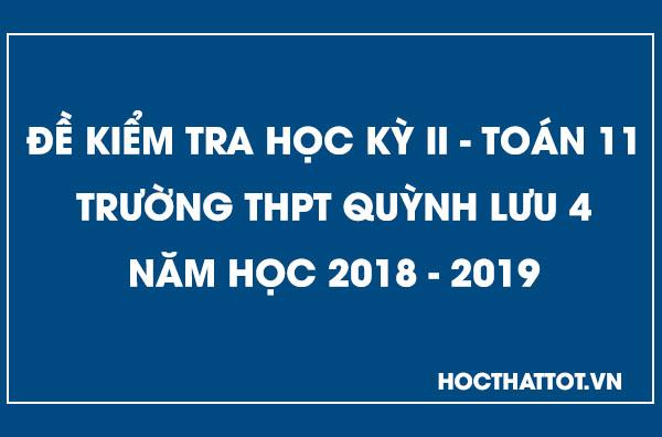 de-kiem-tra-hoc-ky-2-toan-11-nam-2018-2019-thpt-quynh-luu-4