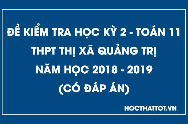 de-kiem-tra-hoc-ky-2-toan-11-nam-2018-2019-thpt-thi-xa-quang-tri