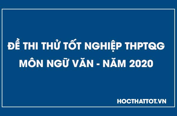 de-thi-thu-thptqg-mon-ngu-van-nam-2020