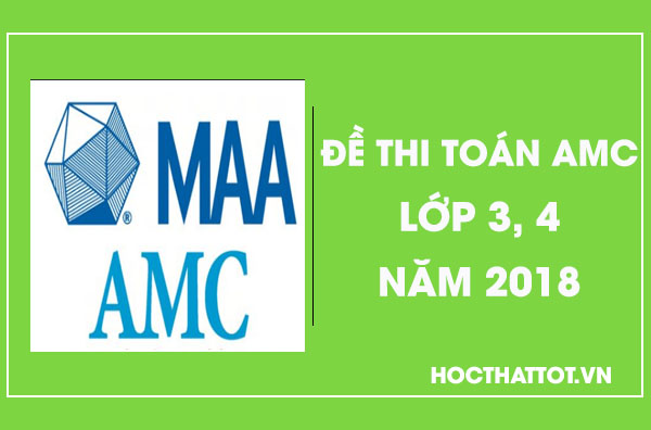 de-thi-toan-amc-lop-3-4-nam-2018