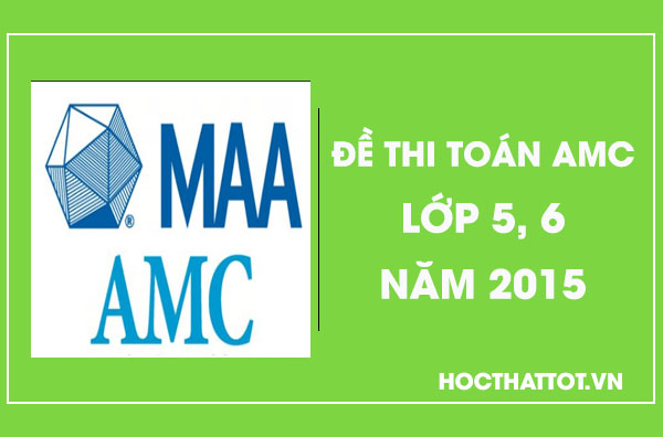 de-thi-toan-amc-lop-5-6-nam-2015