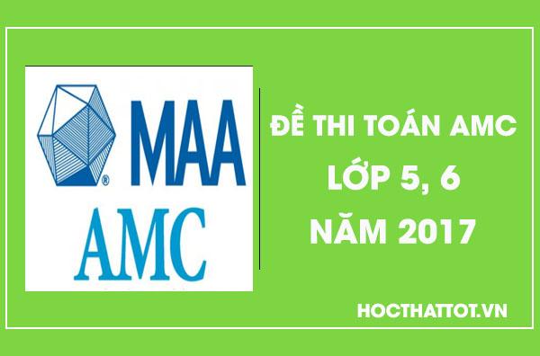de-thi-toan-amc-lop-5-6-nam-2017