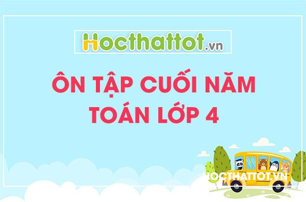 on-tap-cuoi-nam-toan-lop-4