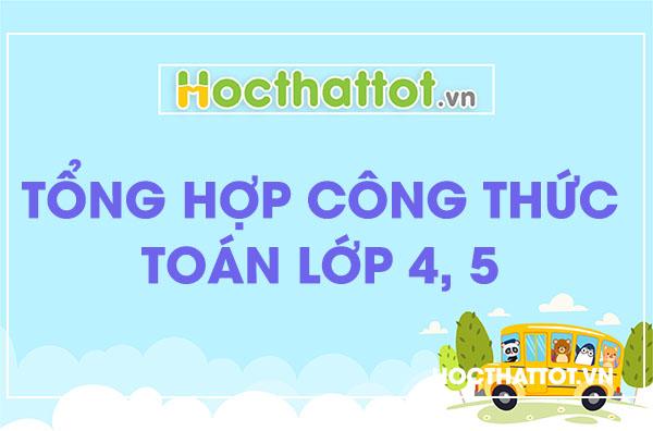tong-hop-cong-thuc-toan-lop-4-5