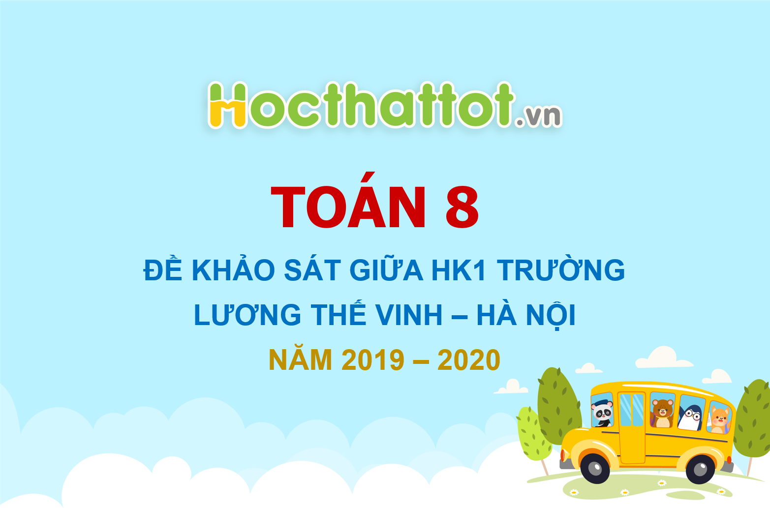 de-khao-sat-giua-hk1-toan-8-nam-2019-2020-truong-luong-the-vinh-ha-noi