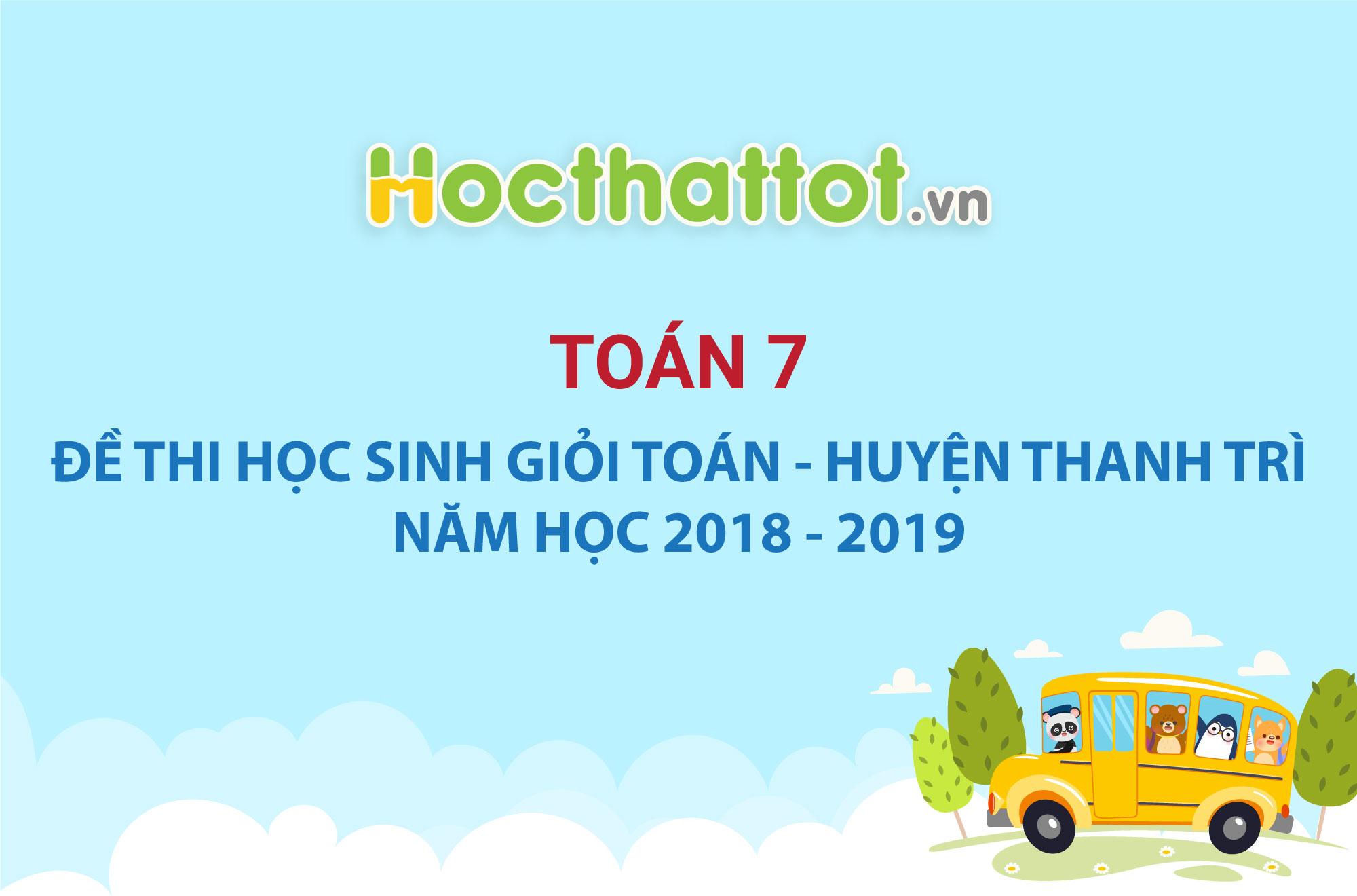 hsg-7-thanhtri-2019