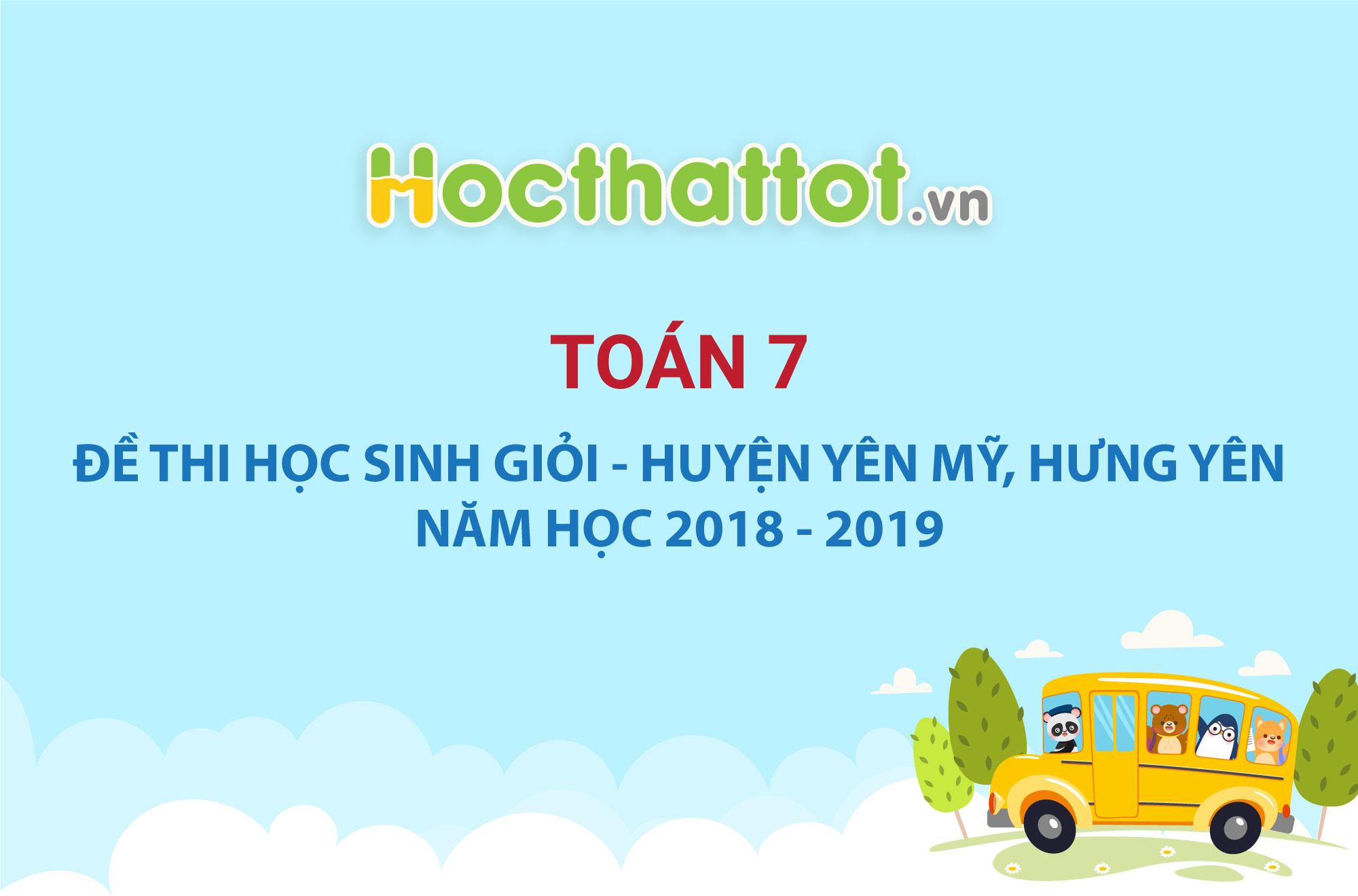 hsg-7-yen-my-hung-yen-2019