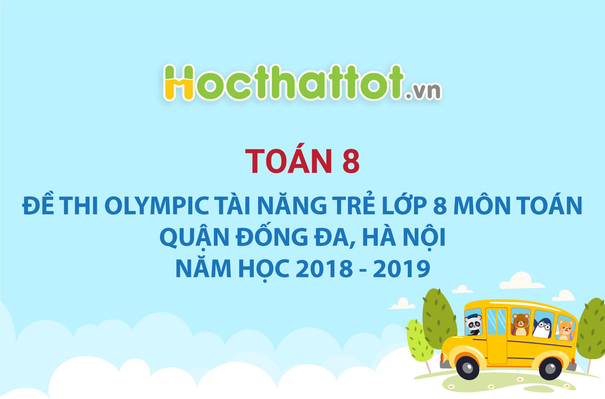 olympic-8-dongda-2019