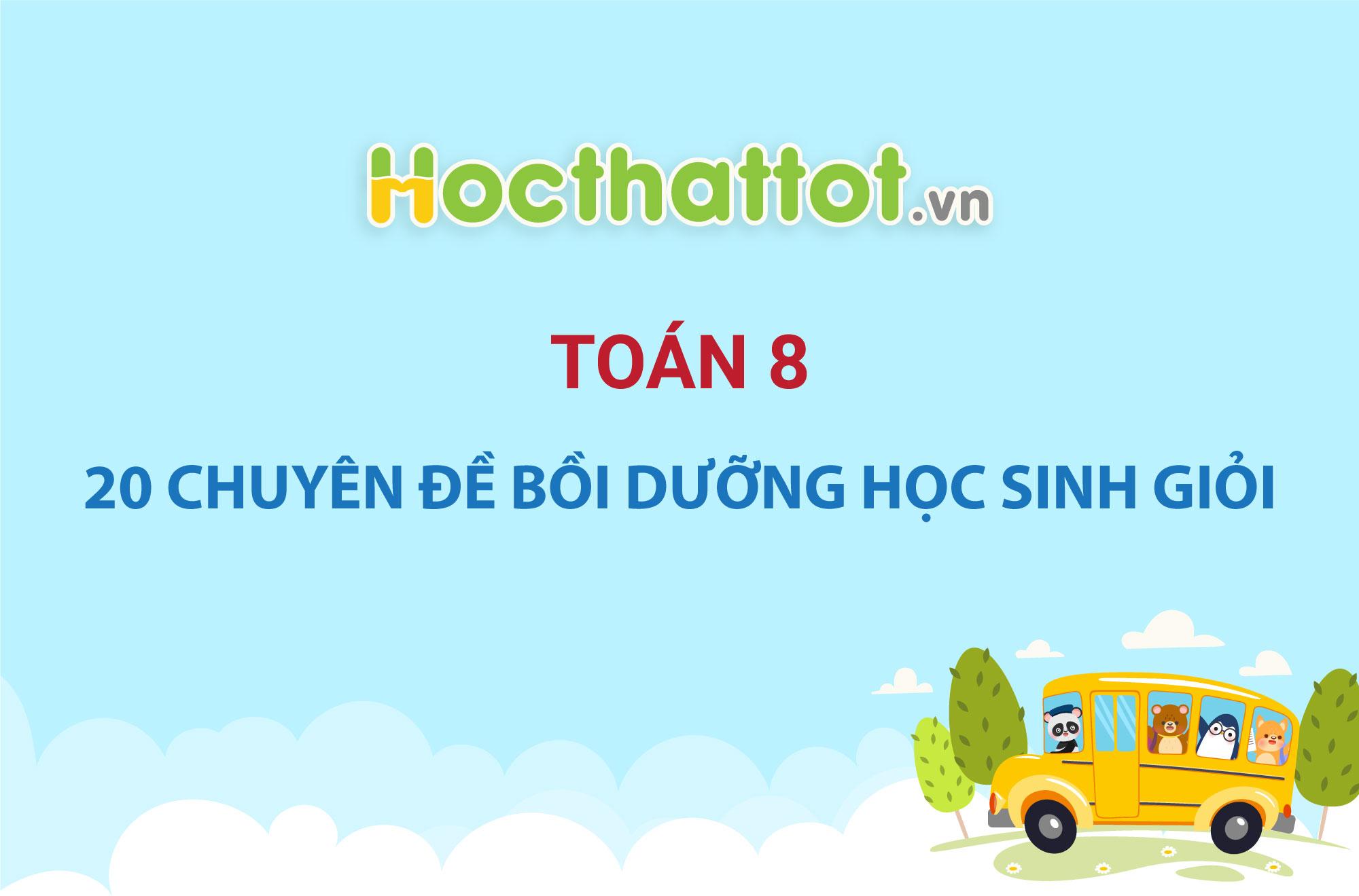 20-chuyen-de-hsg-toan-8