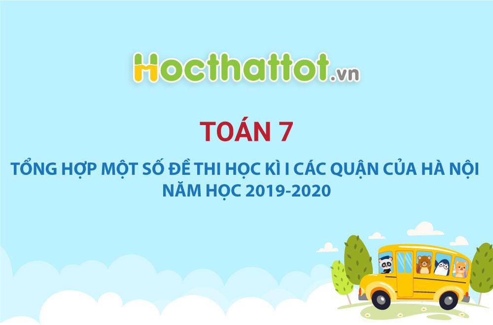 de-hk-1-hn-2019-2020