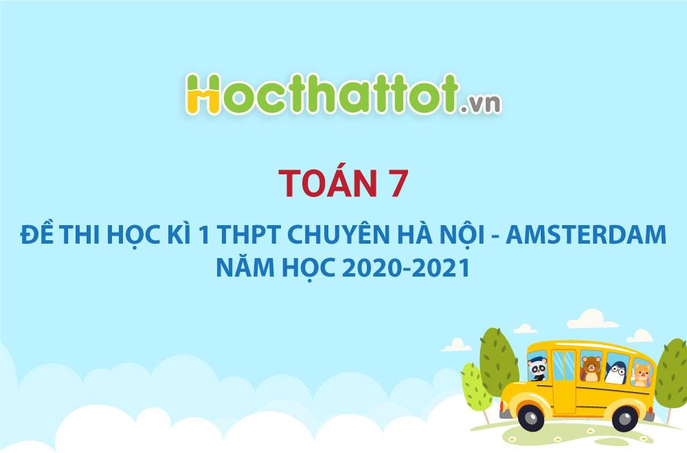 hk1-7-ams-2021