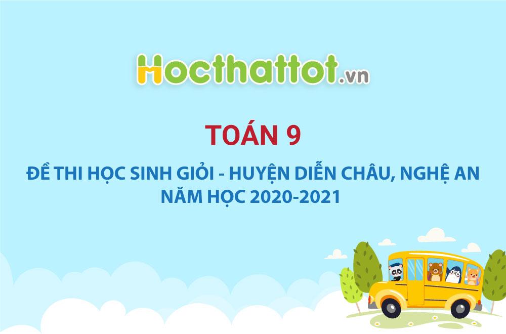 hsg-9-dien-chau-2021