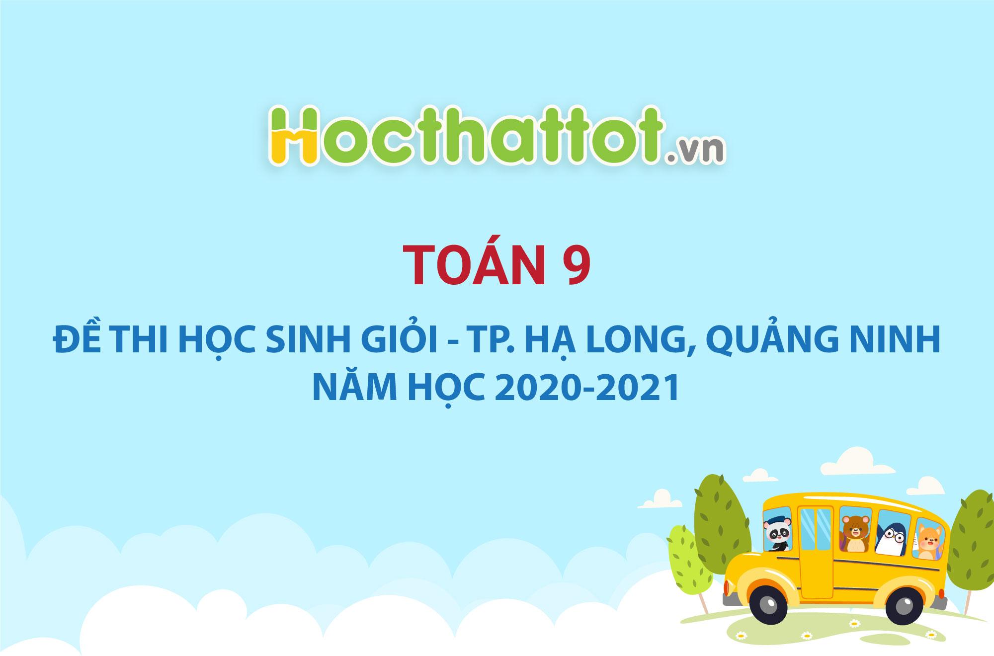 hsg-9-ha-long-2021