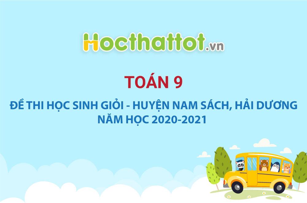 hsg-9-nam-sach-2021