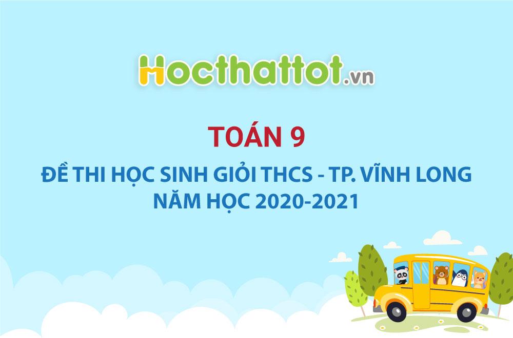 hsg-9-vinh-long