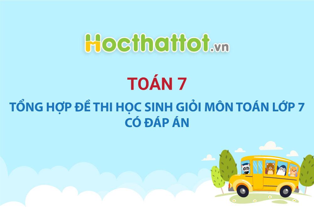 hsg-toan-7-co-dap-an