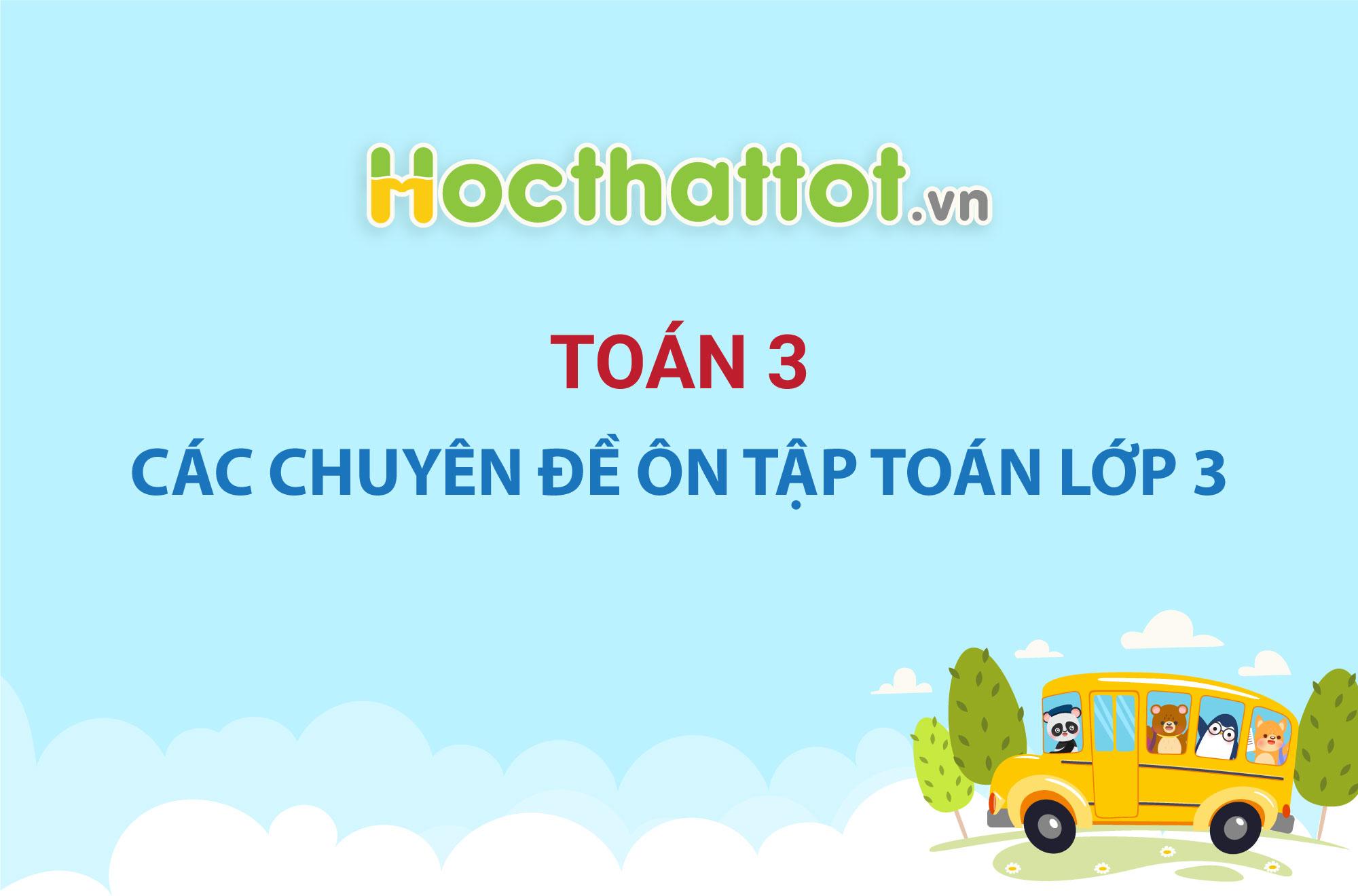 chuyen-de-on-tap-toan-3